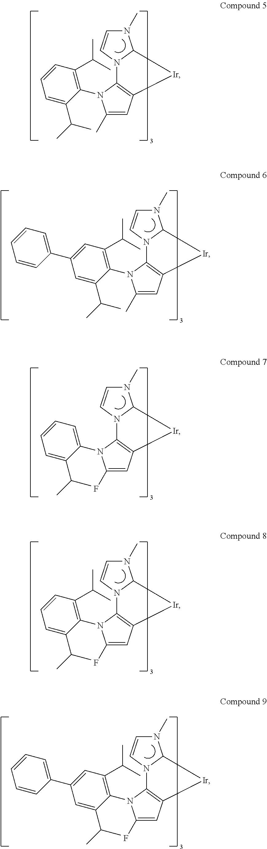 Figure US09935277-20180403-C00333