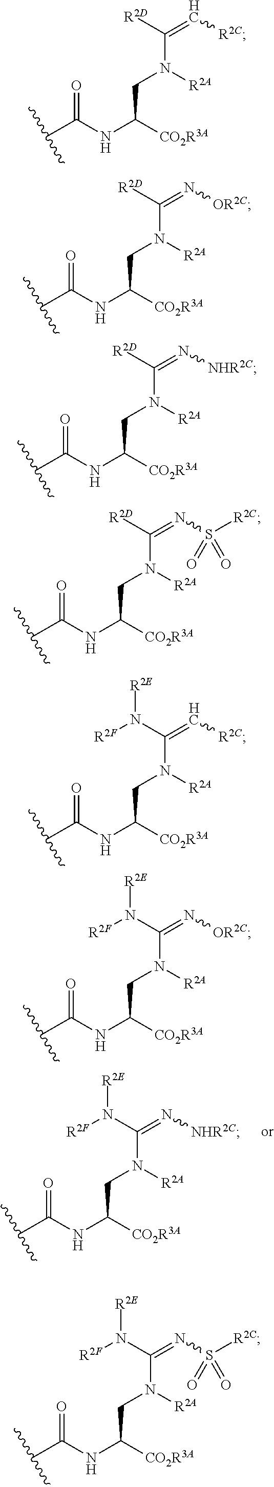 Figure US09216174-20151222-C00029