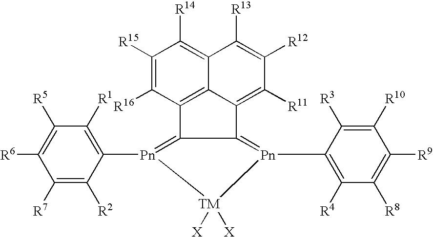 Figure US07176158-20070213-C00002