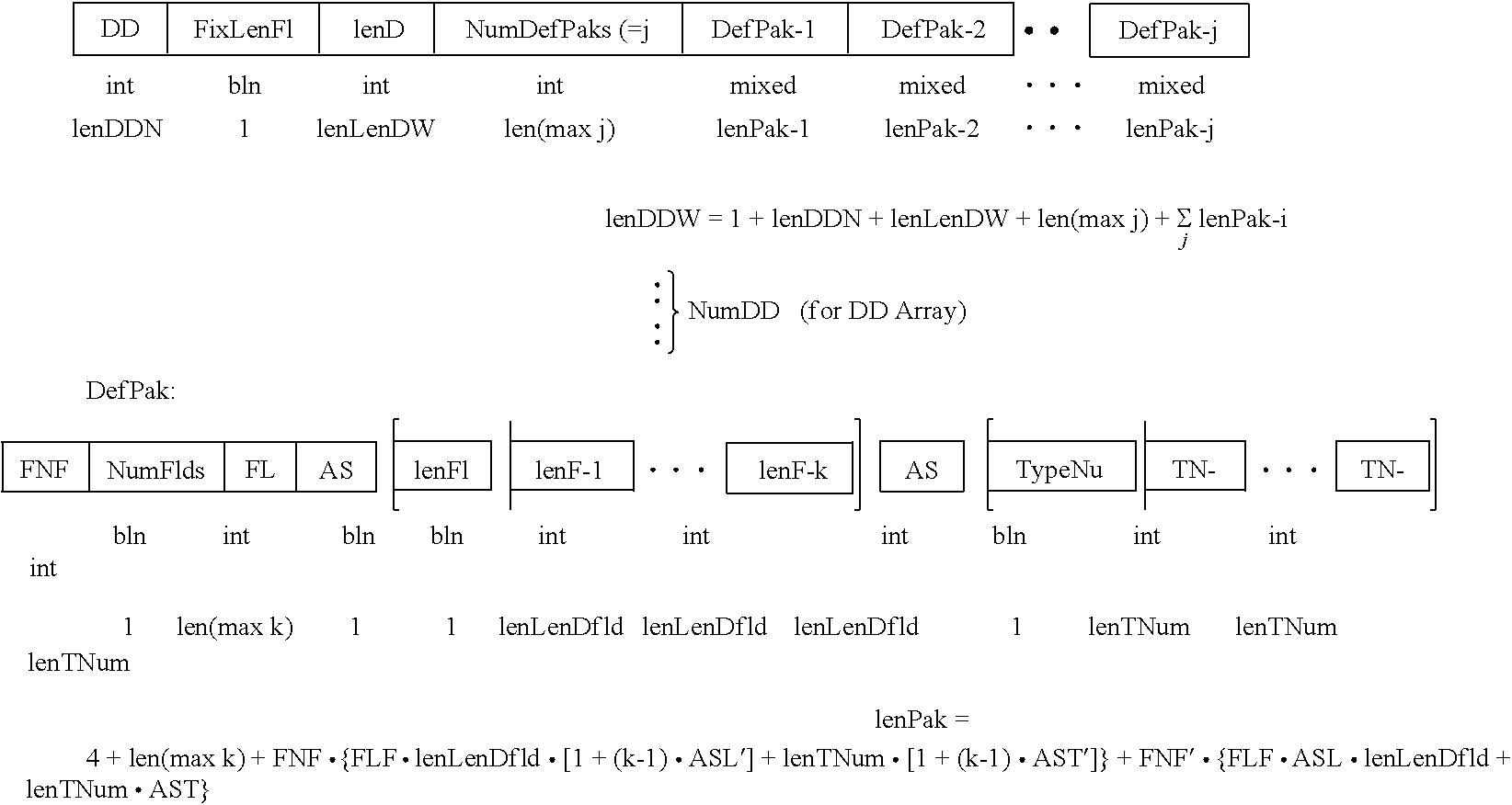 Figure US20110004566A1-20110106-C00005