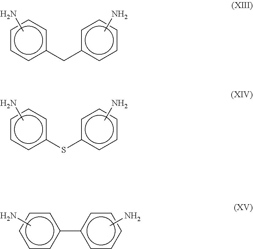 Figure US09657134-20170523-C00010