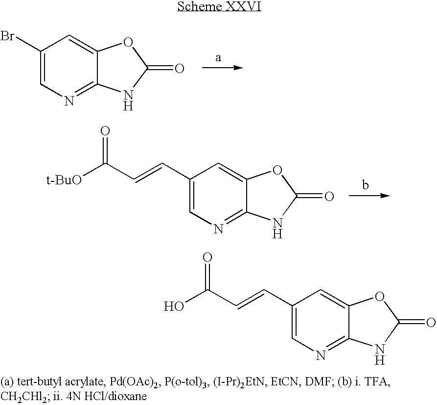 Figure US07790709-20100907-C00057