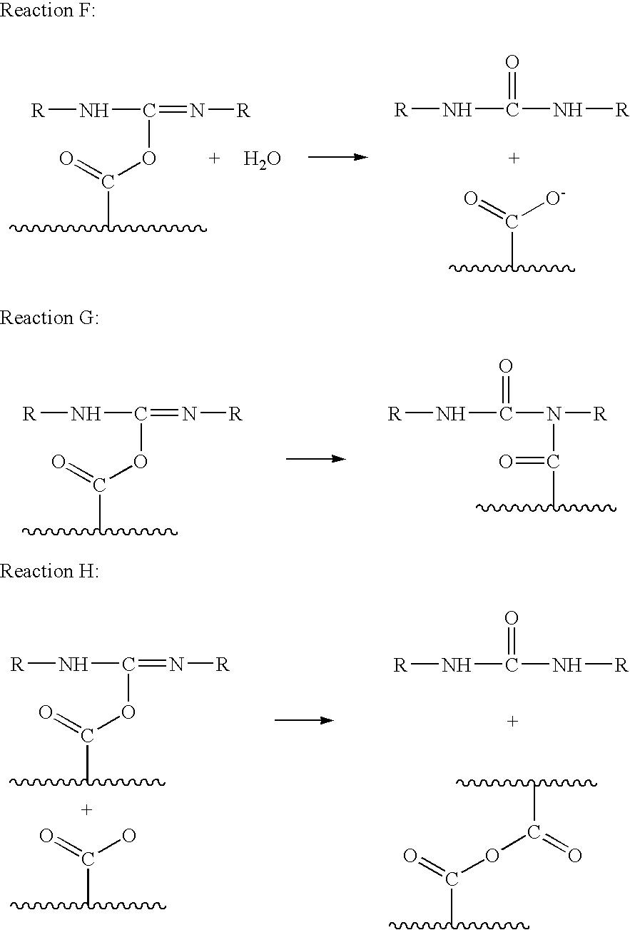 Figure US06982298-20060103-C00005