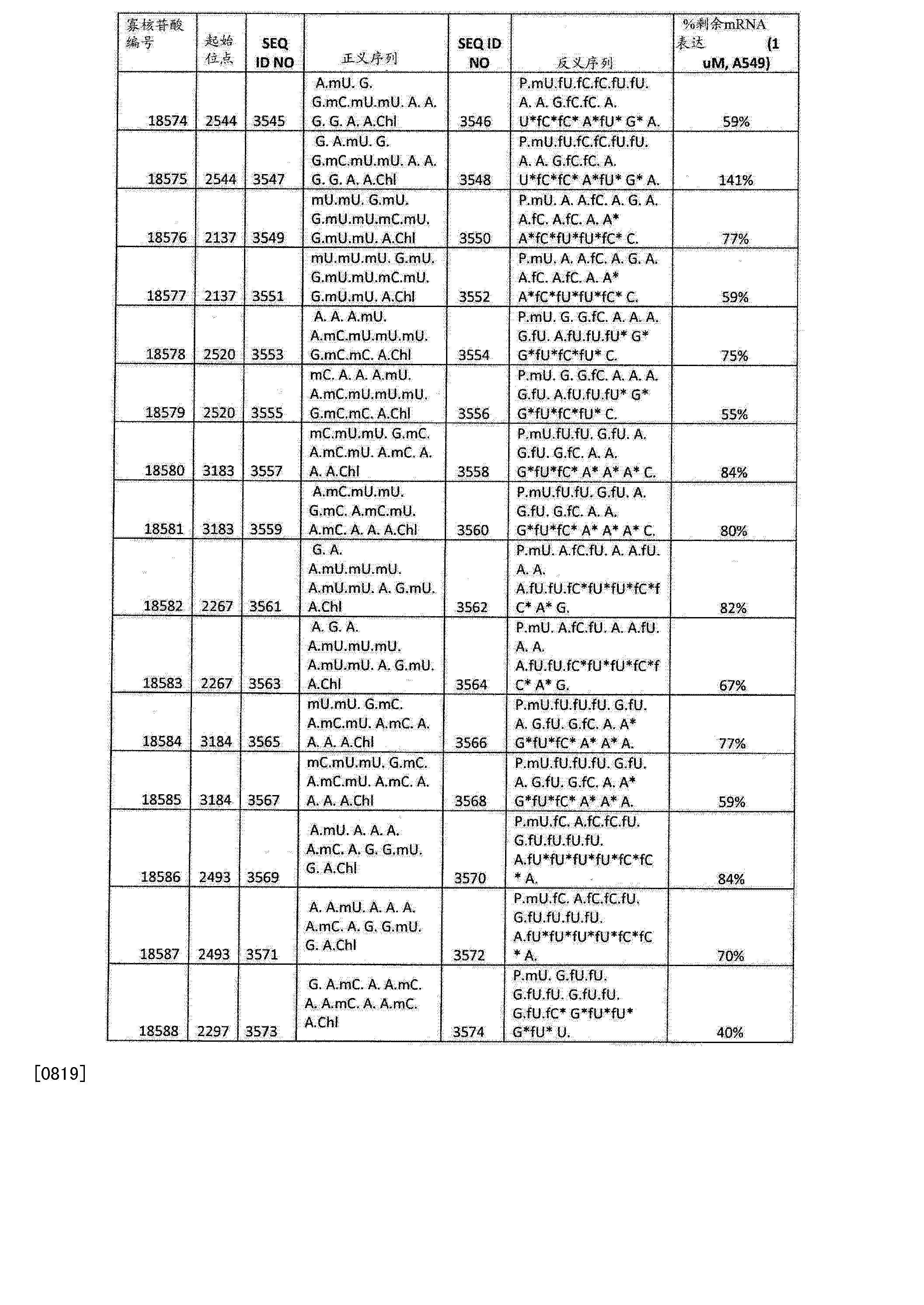 Figure CN103108642BD02011