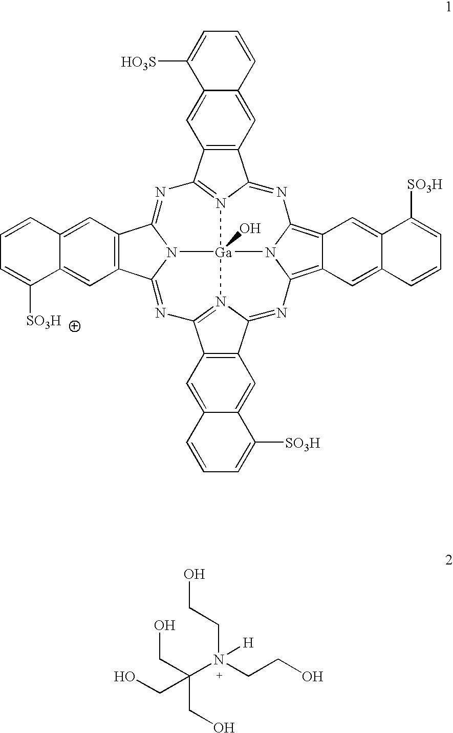 Figure US08029611-20111004-C00008