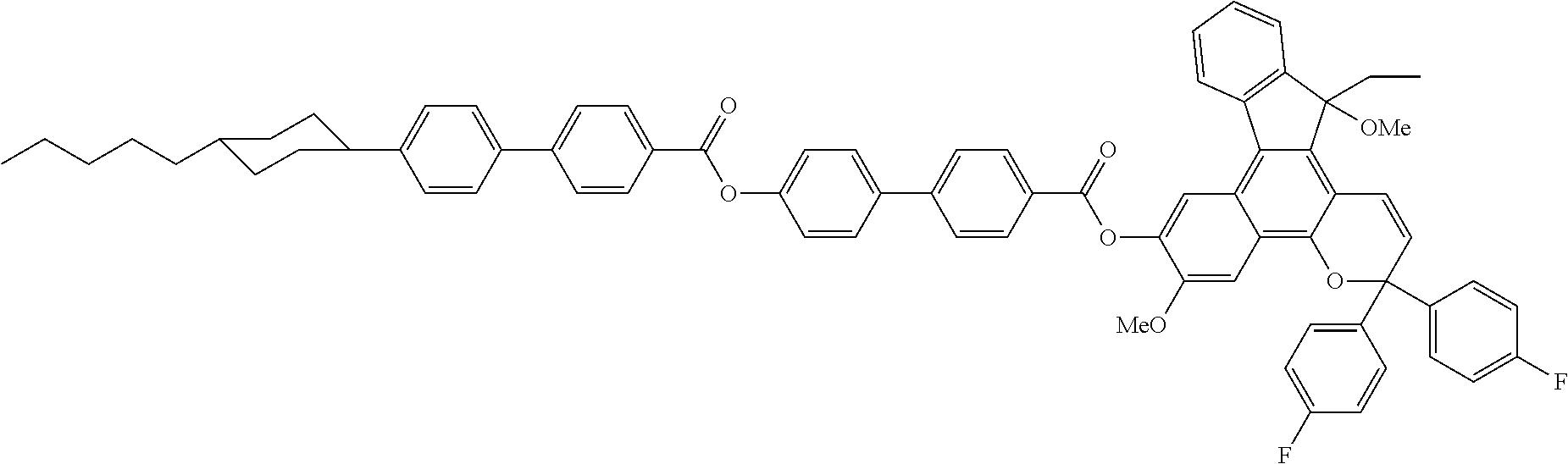 Figure US08518546-20130827-C00027