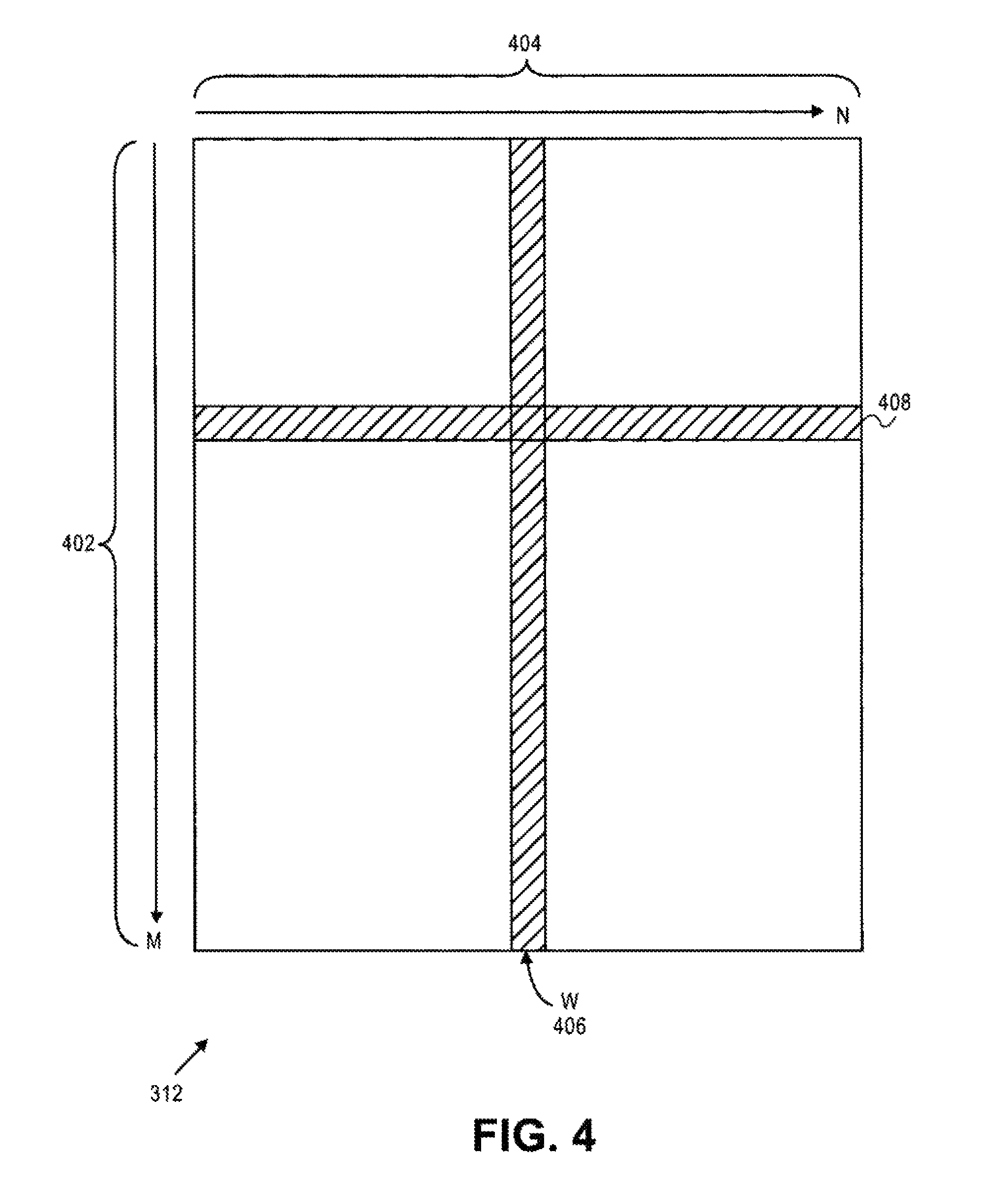US9218809B2 - Fast, language-independent method for user