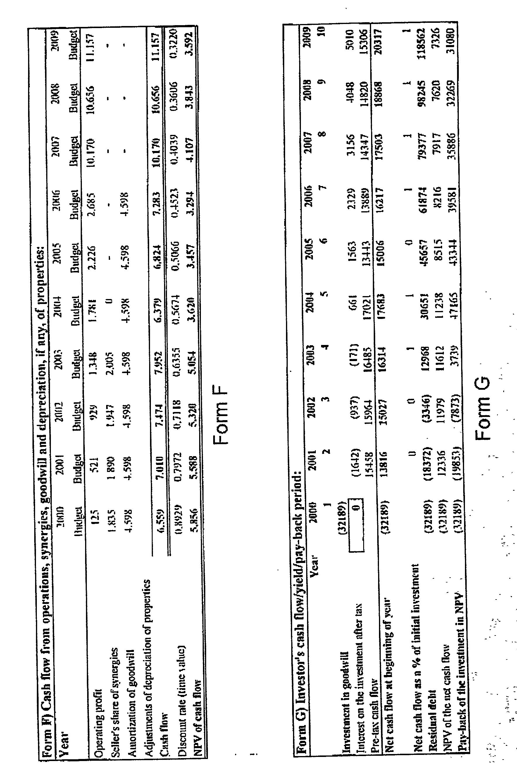 Figure US20020165743A1-20021107-P00009