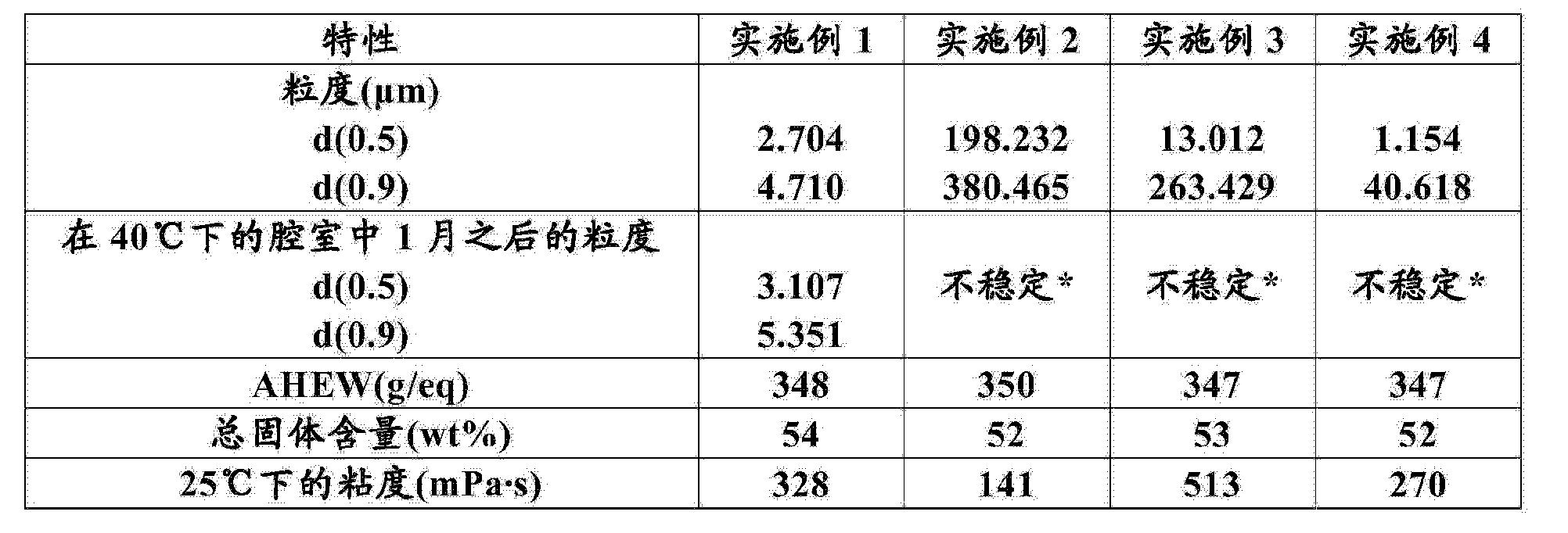 Figure CN103597019BD00151