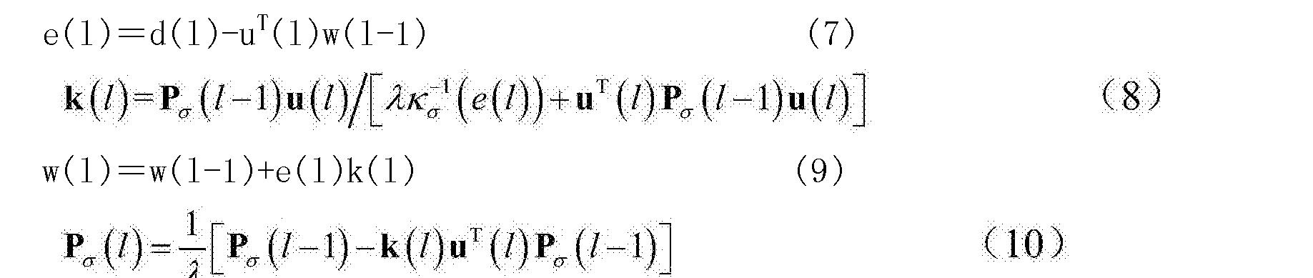 Figure CN106344154AC00033