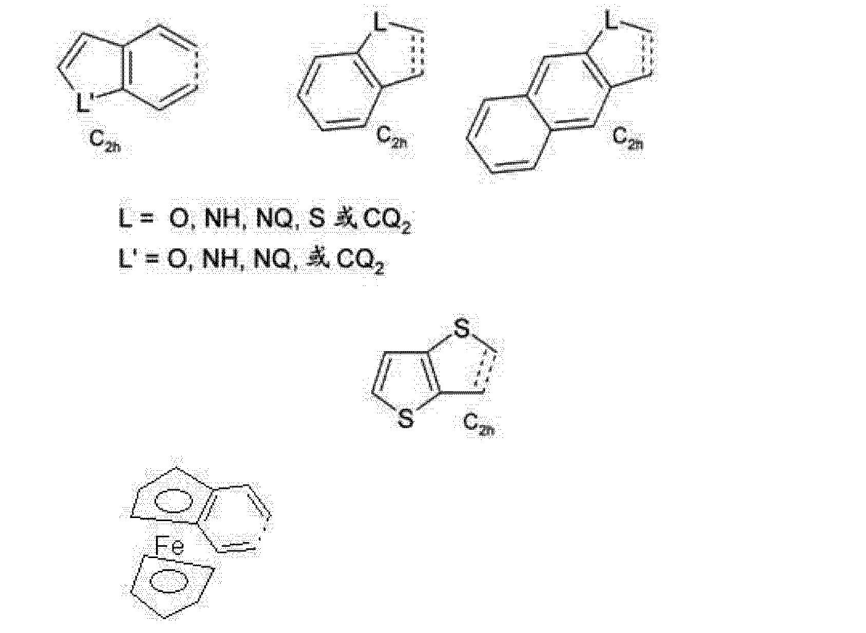 Figure CN101356662BC00031