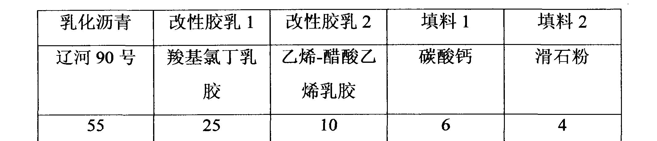 Figure CN102108257AD00083