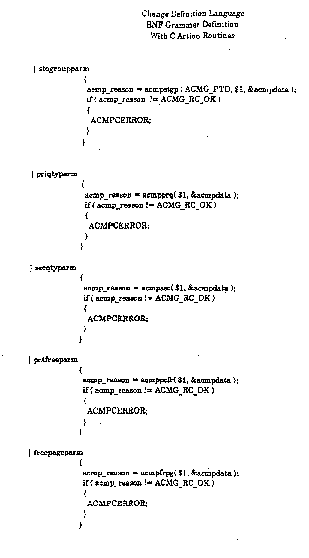 Figure 01060001