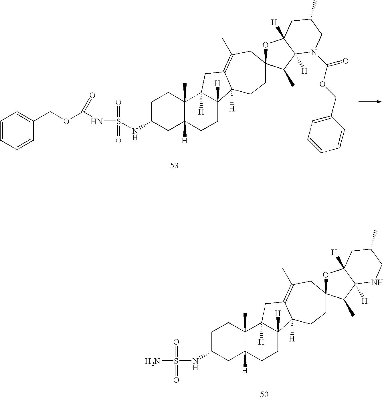 Figure US07812164-20101012-C00128