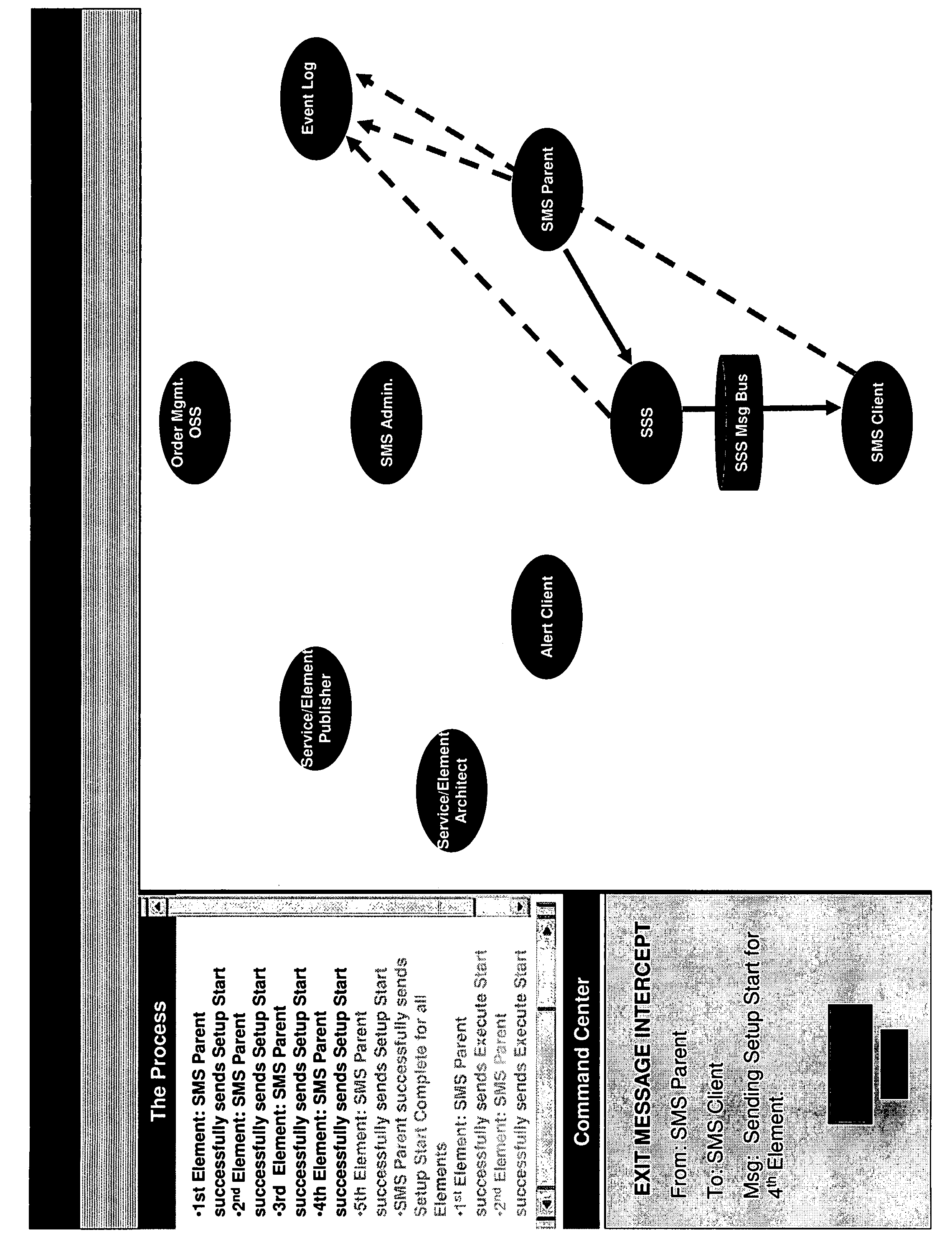 Figure US20080126406A1-20080529-P00324