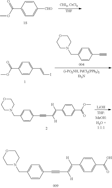 Figure US09617256-20170411-C00065