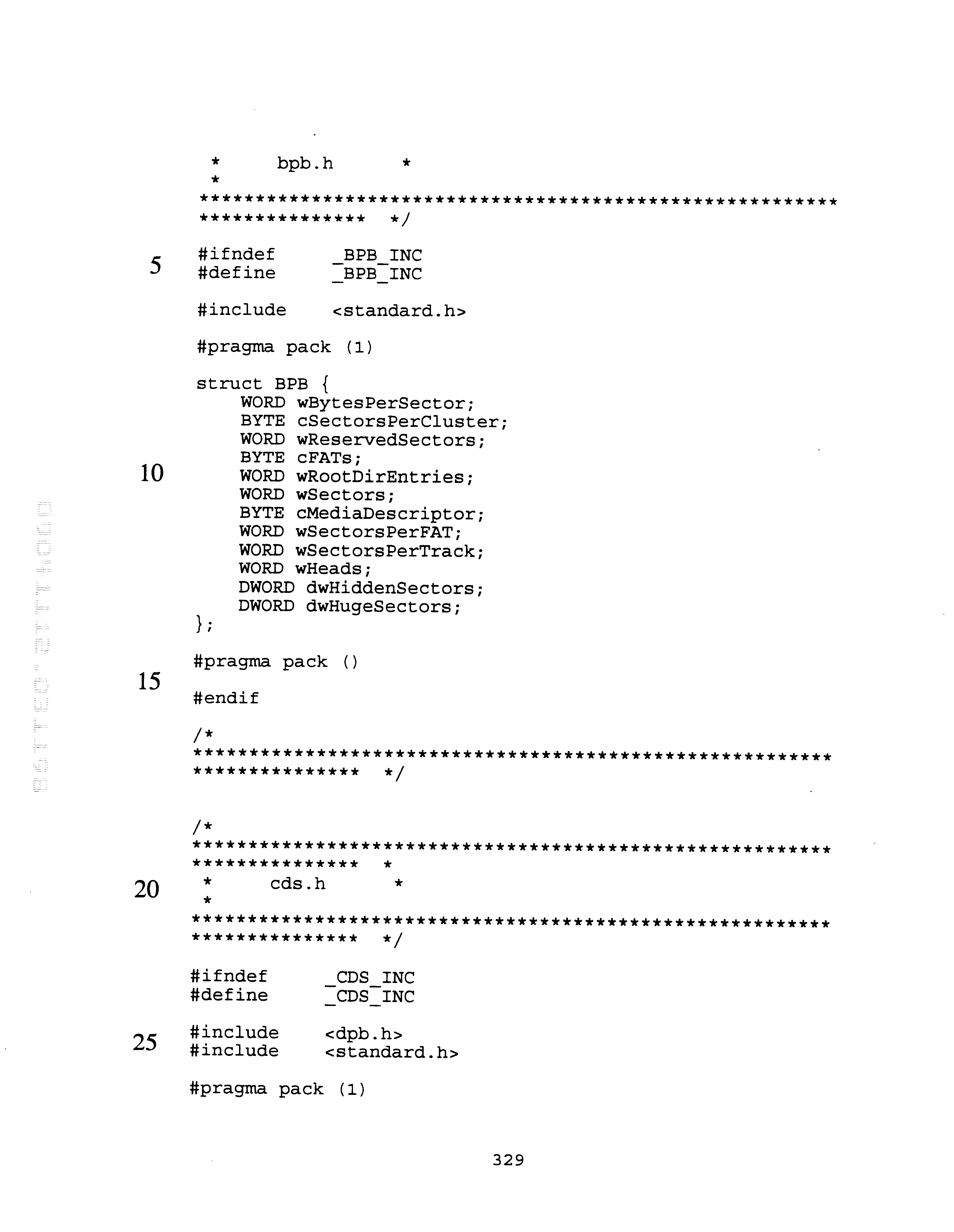 Figure US06507914-20030114-P00289