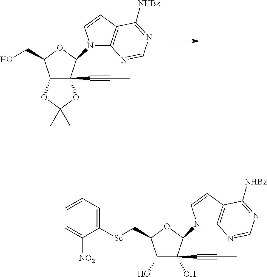 Figure US09988416-20180605-C00022