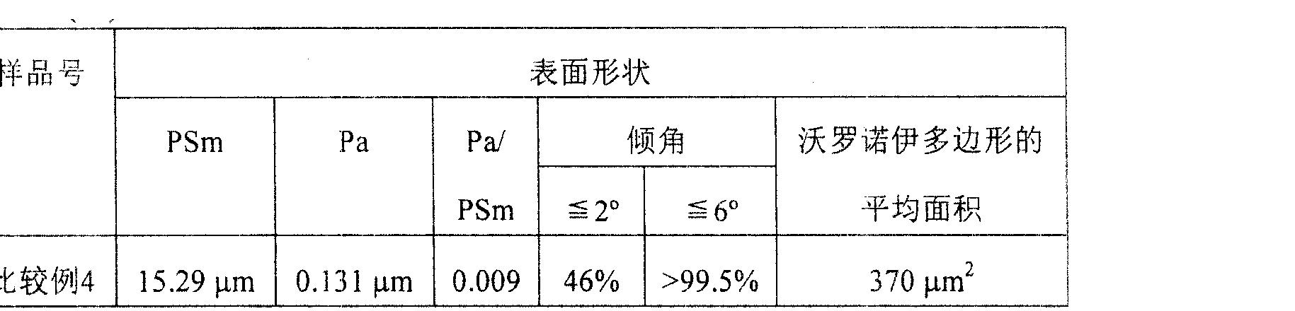 Figure CN101004456BD00201