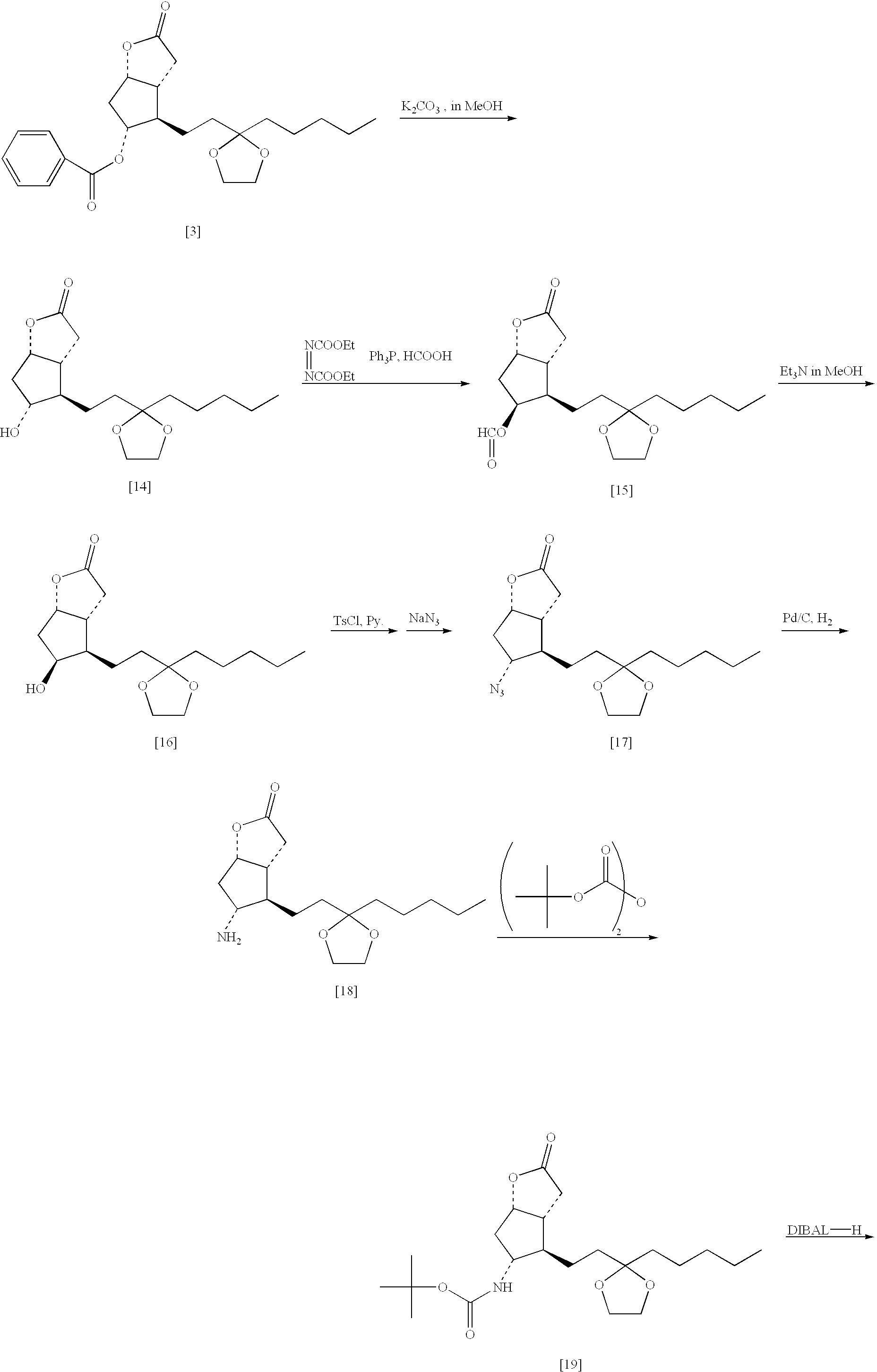 Figure US06610732-20030826-C00019