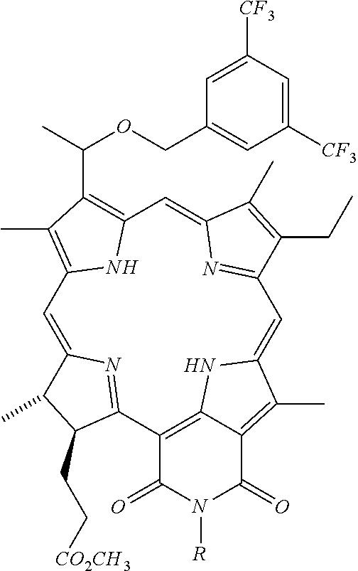 Figure USRE043274-20120327-C00057