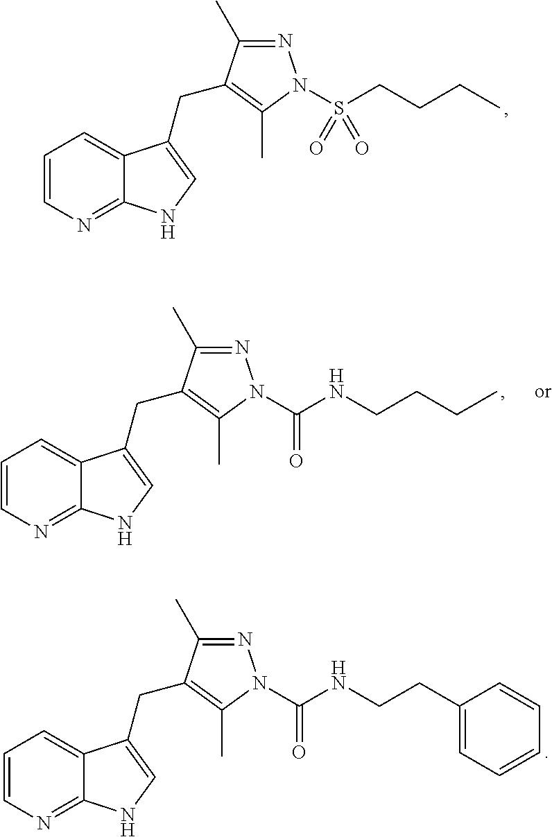 Figure US08404700-20130326-C00034