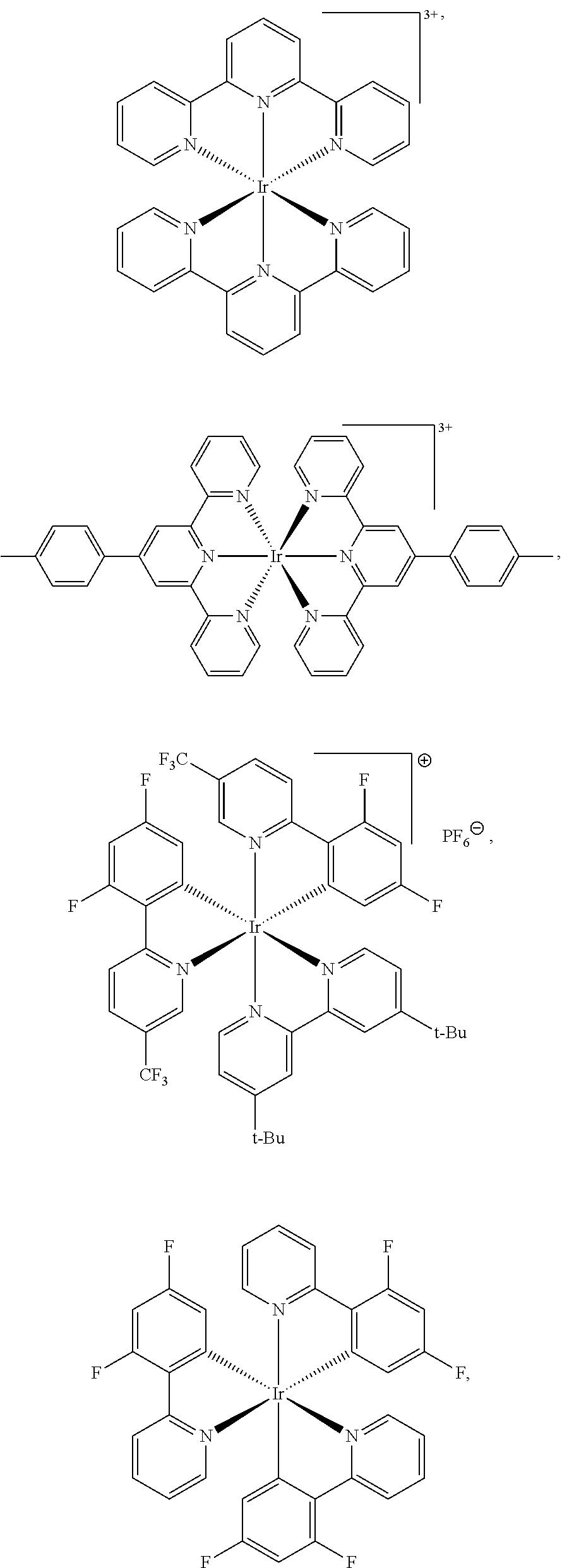 Figure US09081283-20150714-C00004