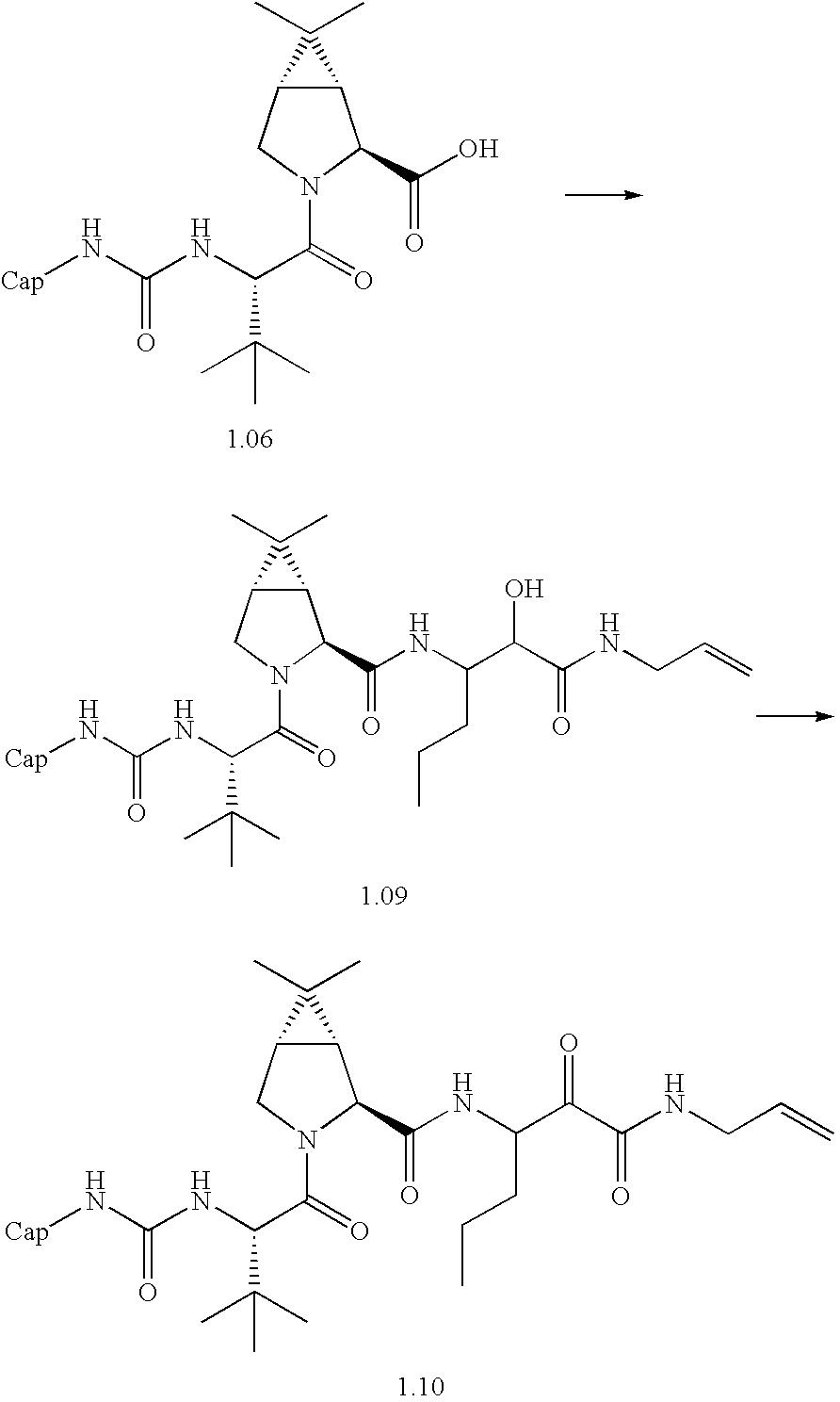 Figure US20060276404A1-20061207-C00111