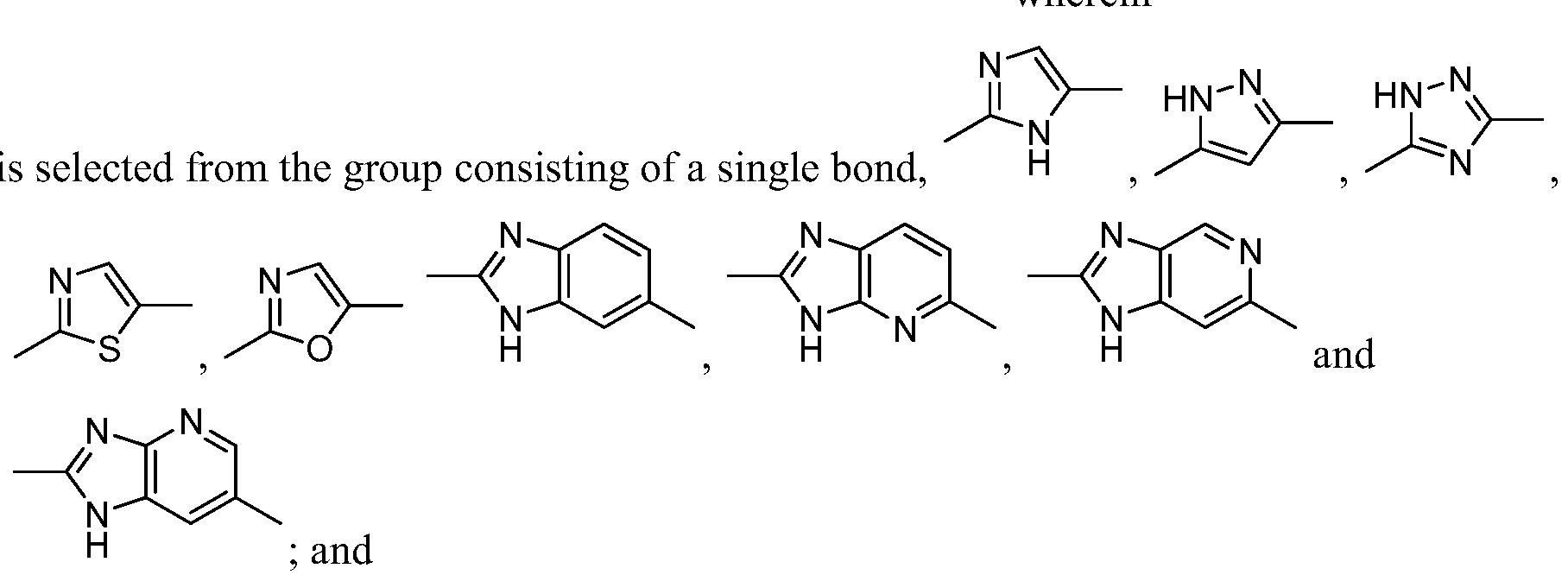Figure imgf000080_0003