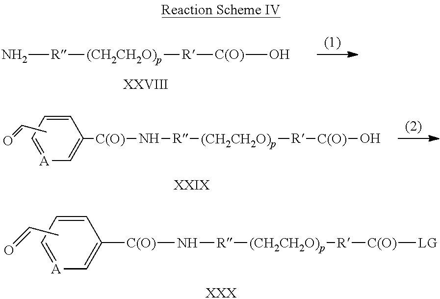 Figure US09475804-20161025-C00029
