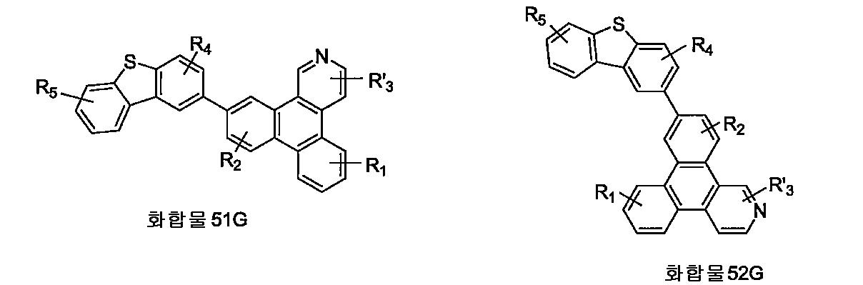 Figure 112011098457278-pct00036