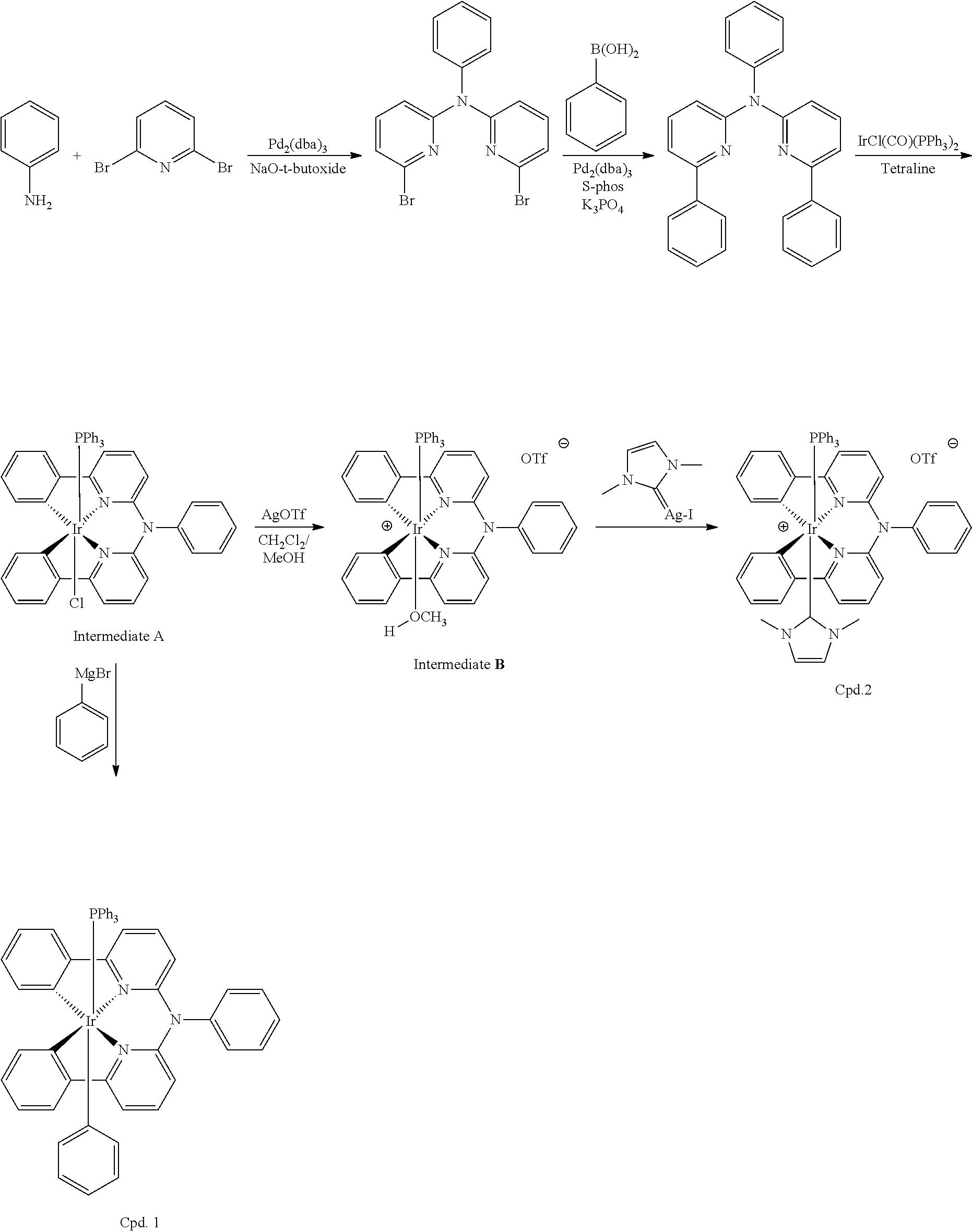 Figure US10056565-20180821-C00229