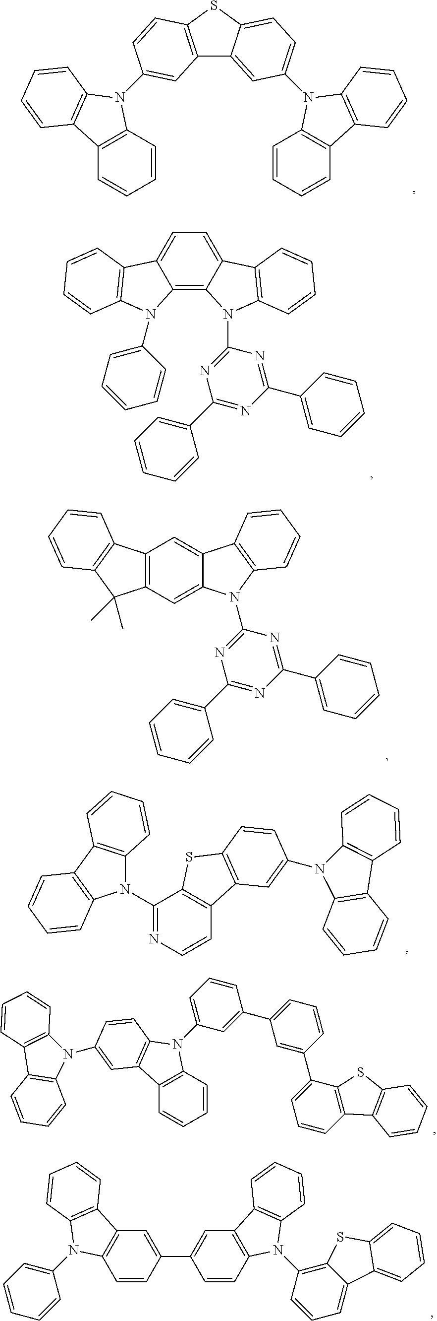 Figure US20180130962A1-20180510-C00322