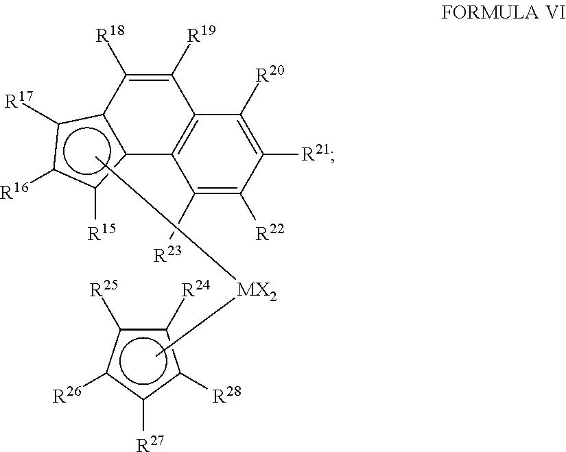 Figure US08426659-20130423-C00003
