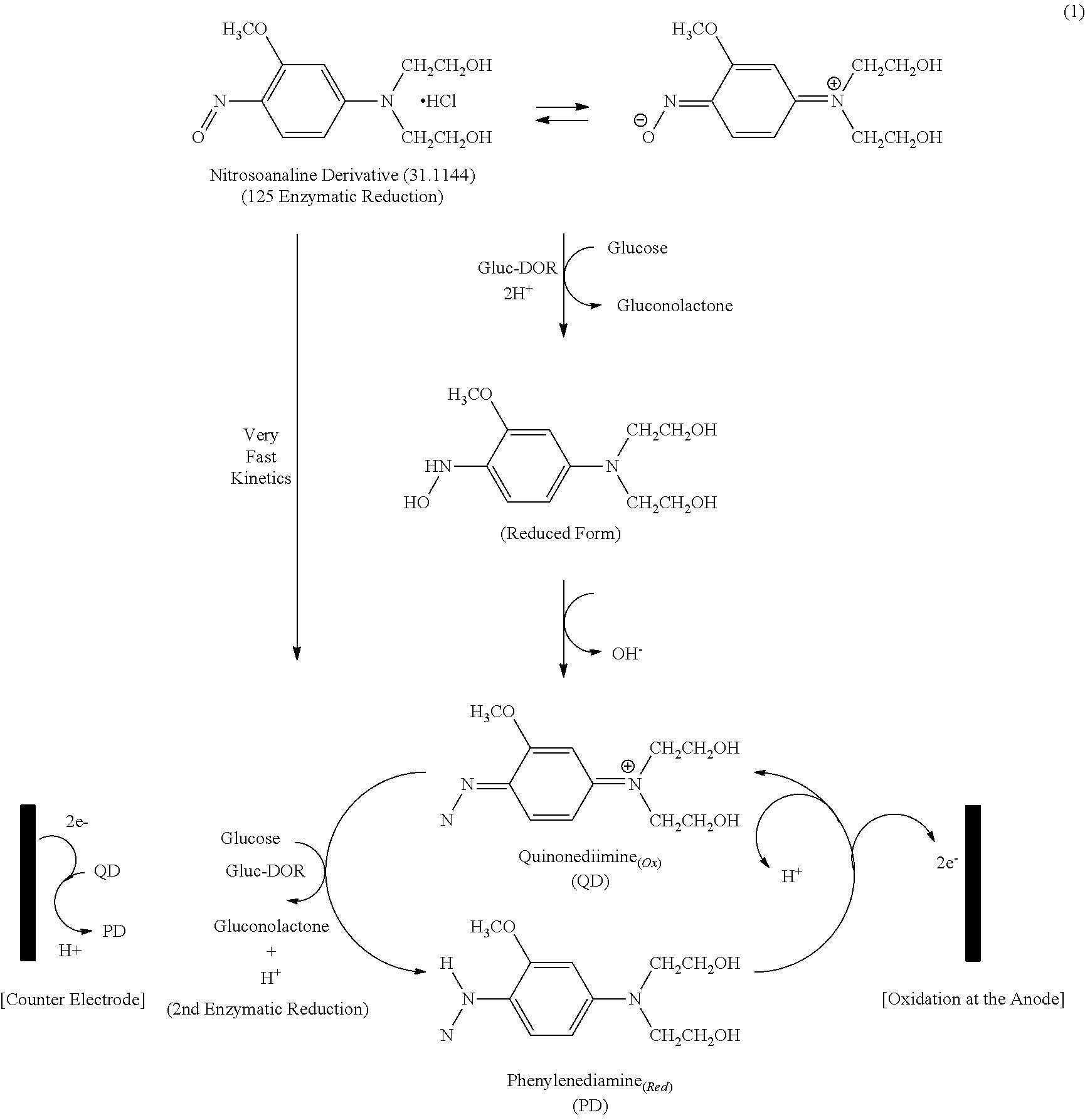 Figure US08222044-20120717-C00001