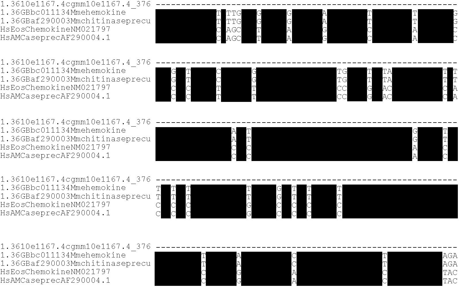 Figure US06872704-20050329-C00002