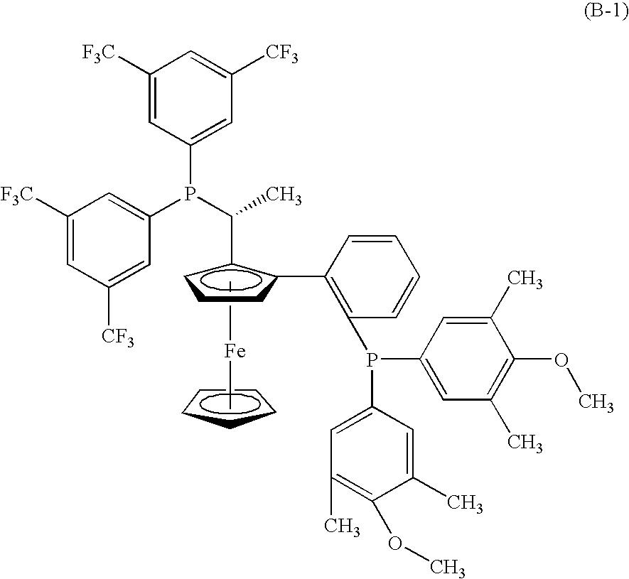 Figure US20100173892A1-20100708-C00054