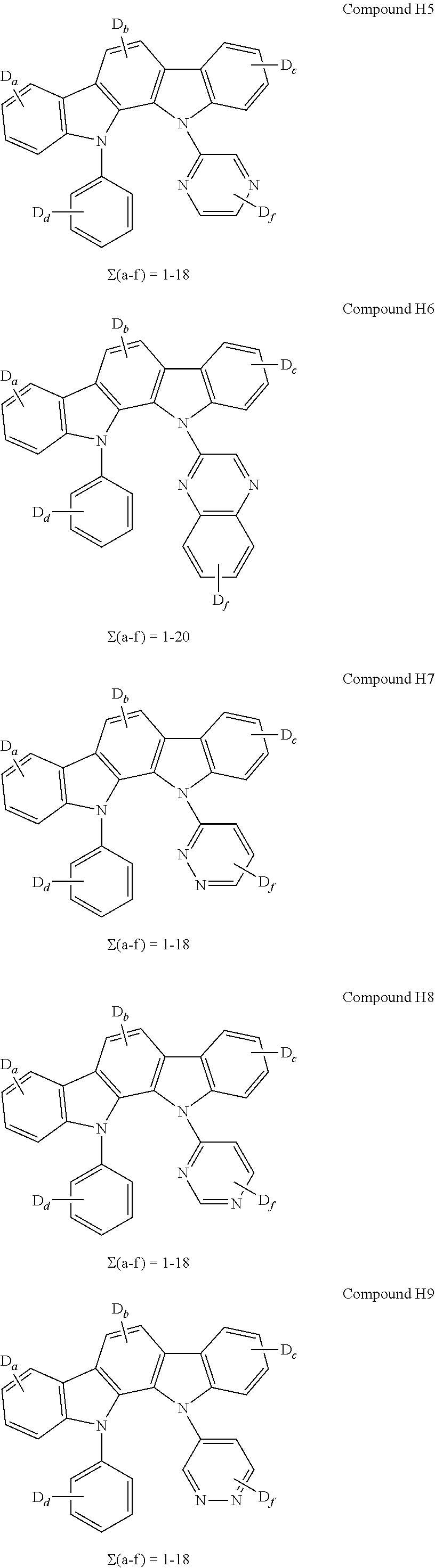 Figure US09496506-20161115-C00032