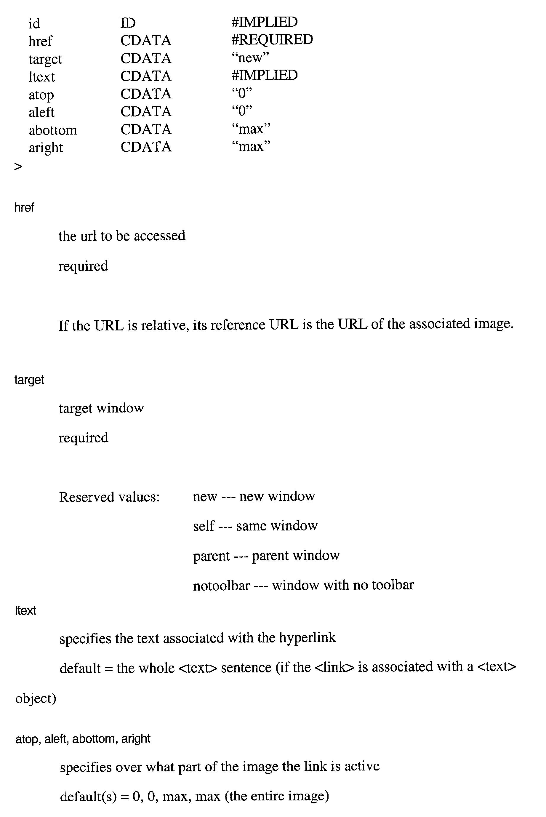 Figure US20020033837A1-20020321-P00028