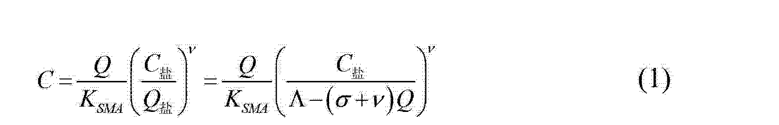 Figure CN103382215AD00261