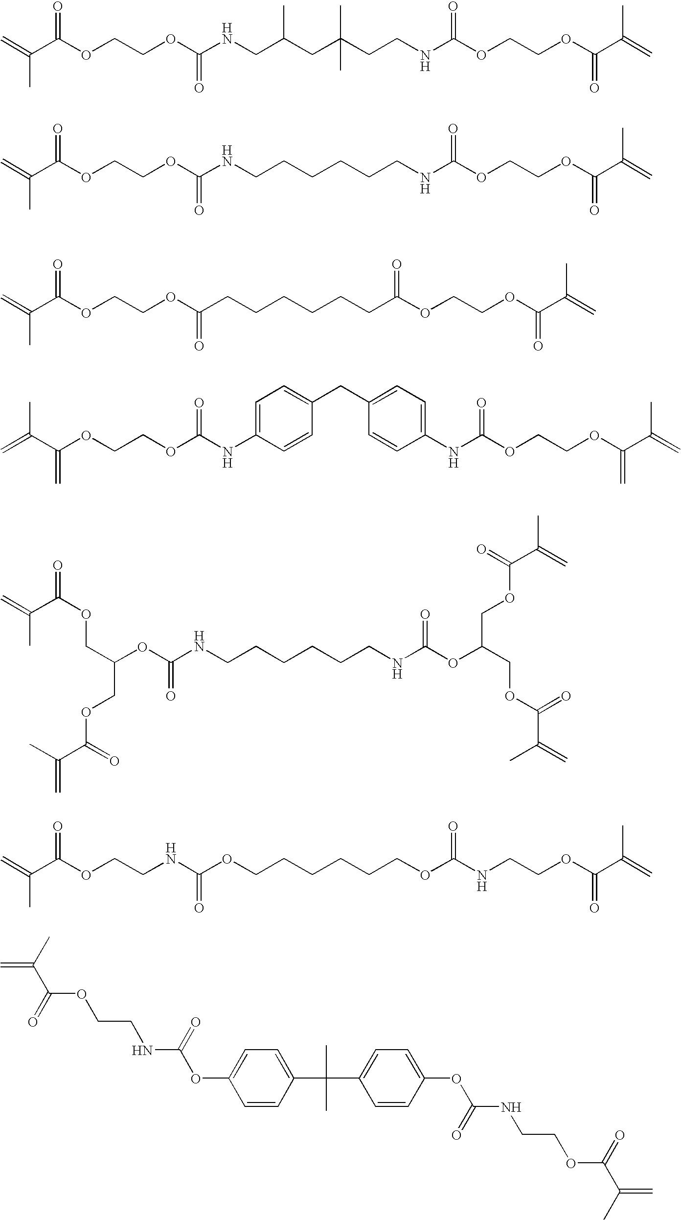 Figure US20090246653A1-20091001-C00155
