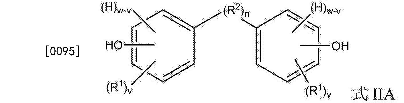 Figure CN104582671BD00151