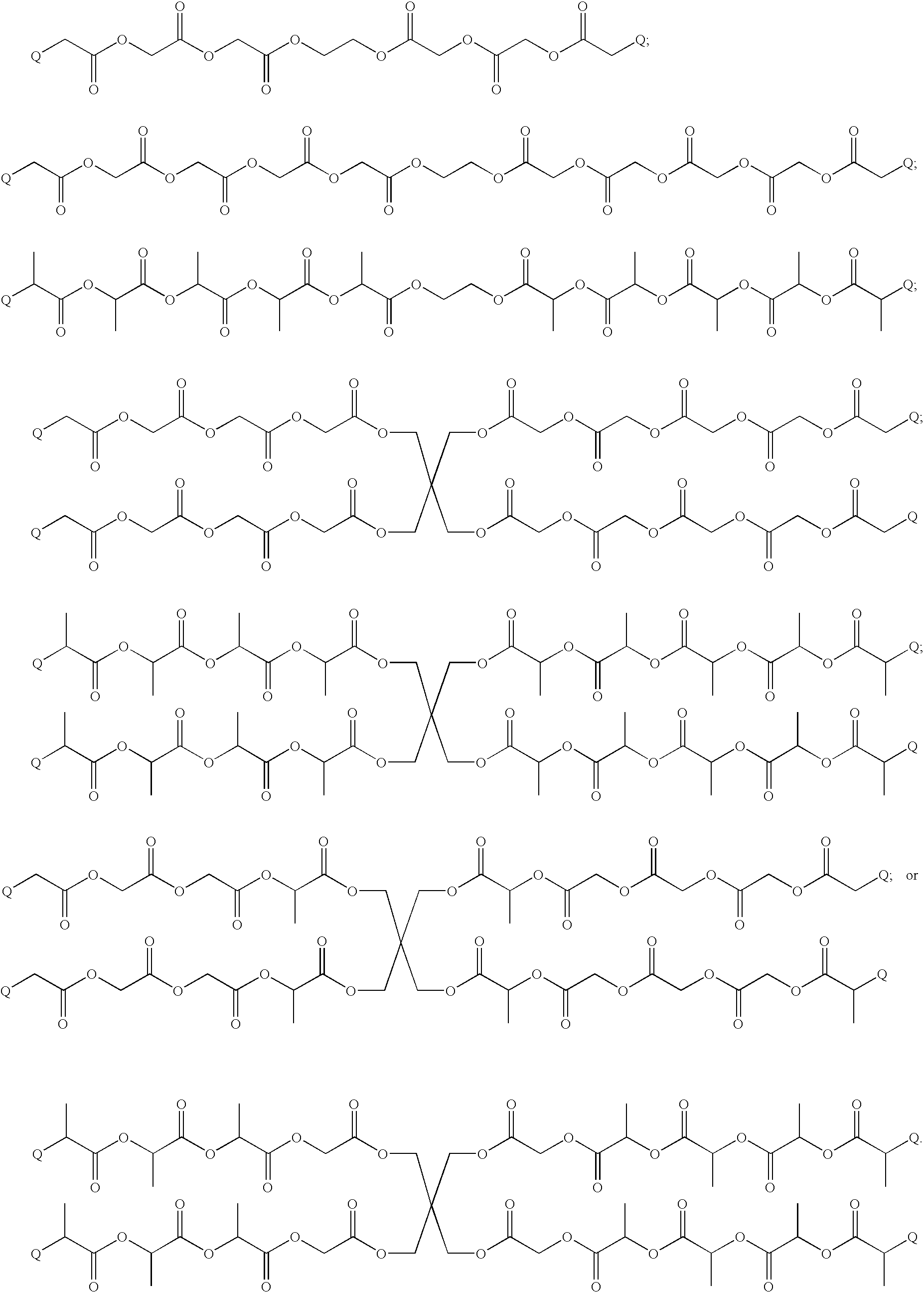 Figure US08026285-20110927-C00039