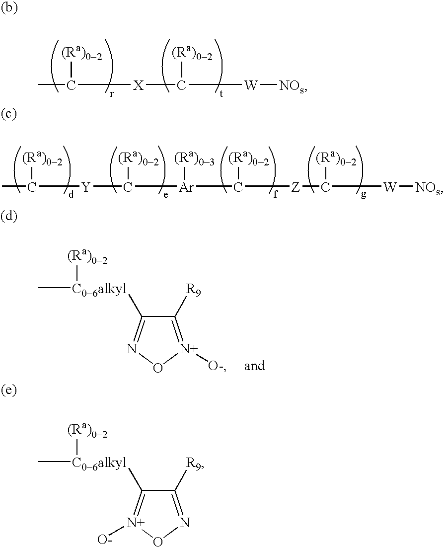 Figure US20050054714A1-20050310-C00012