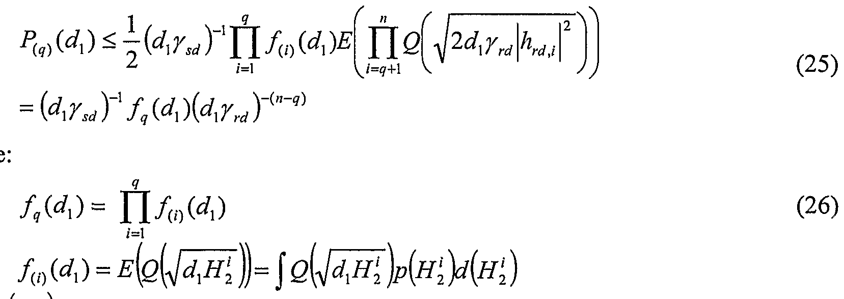Figure imgf000013_0003