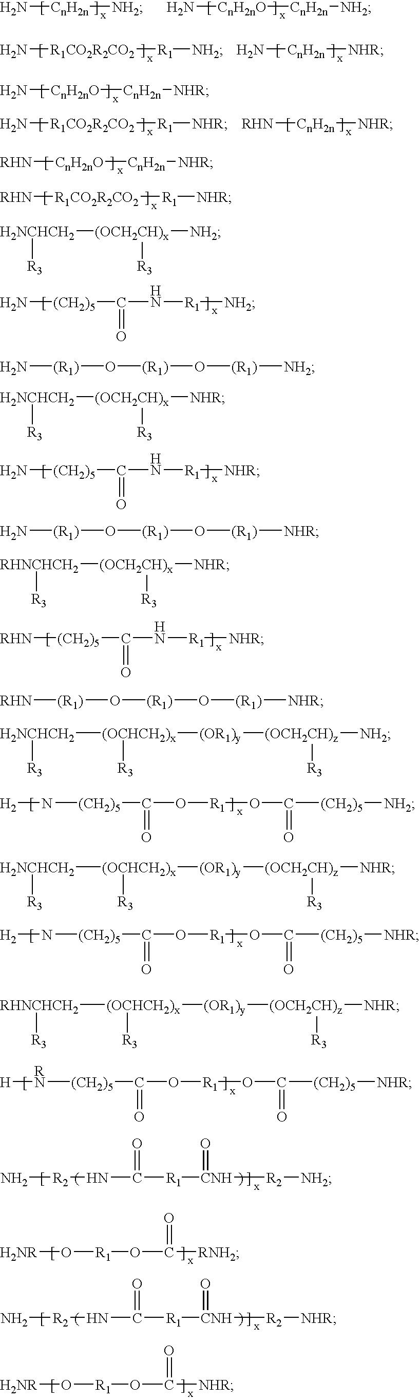 Figure US20040209708A1-20041021-C00001