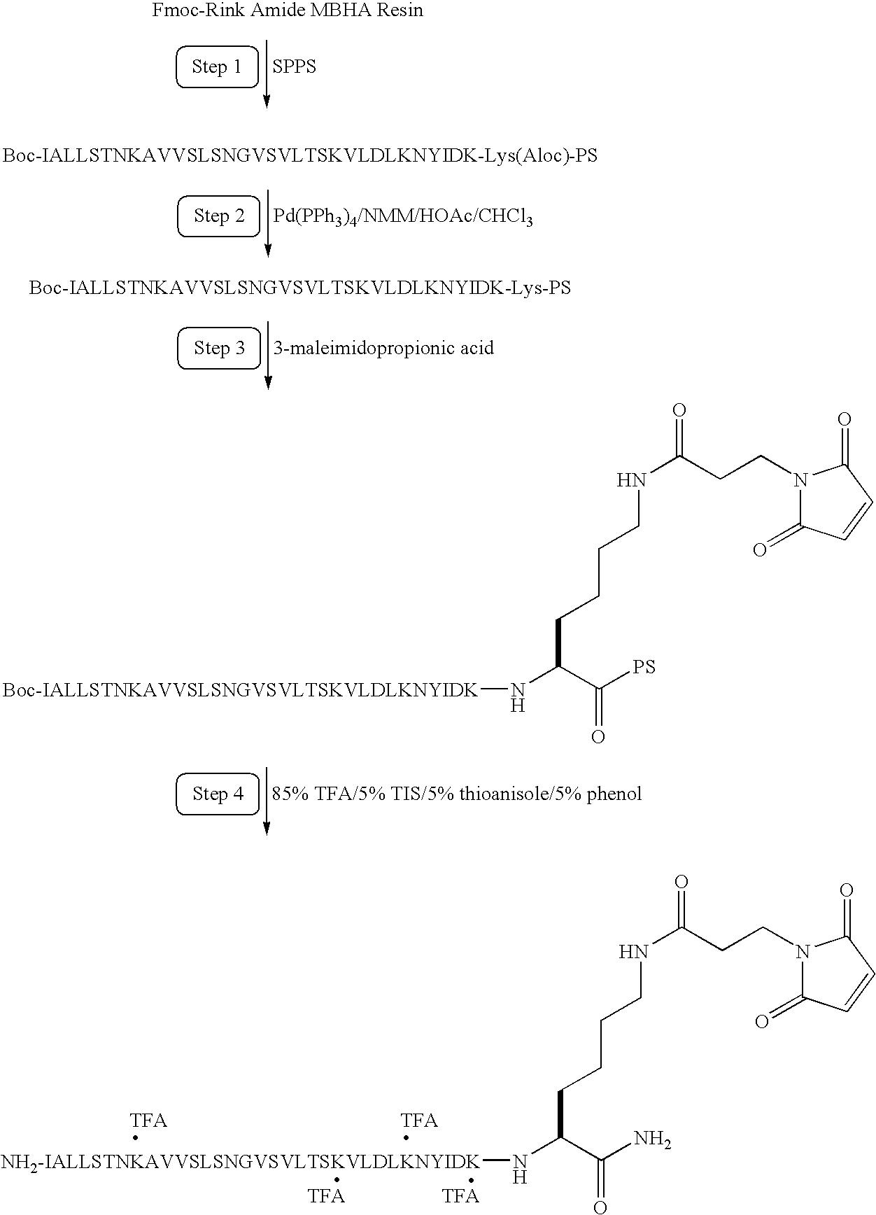 Figure US07090851-20060815-C00010