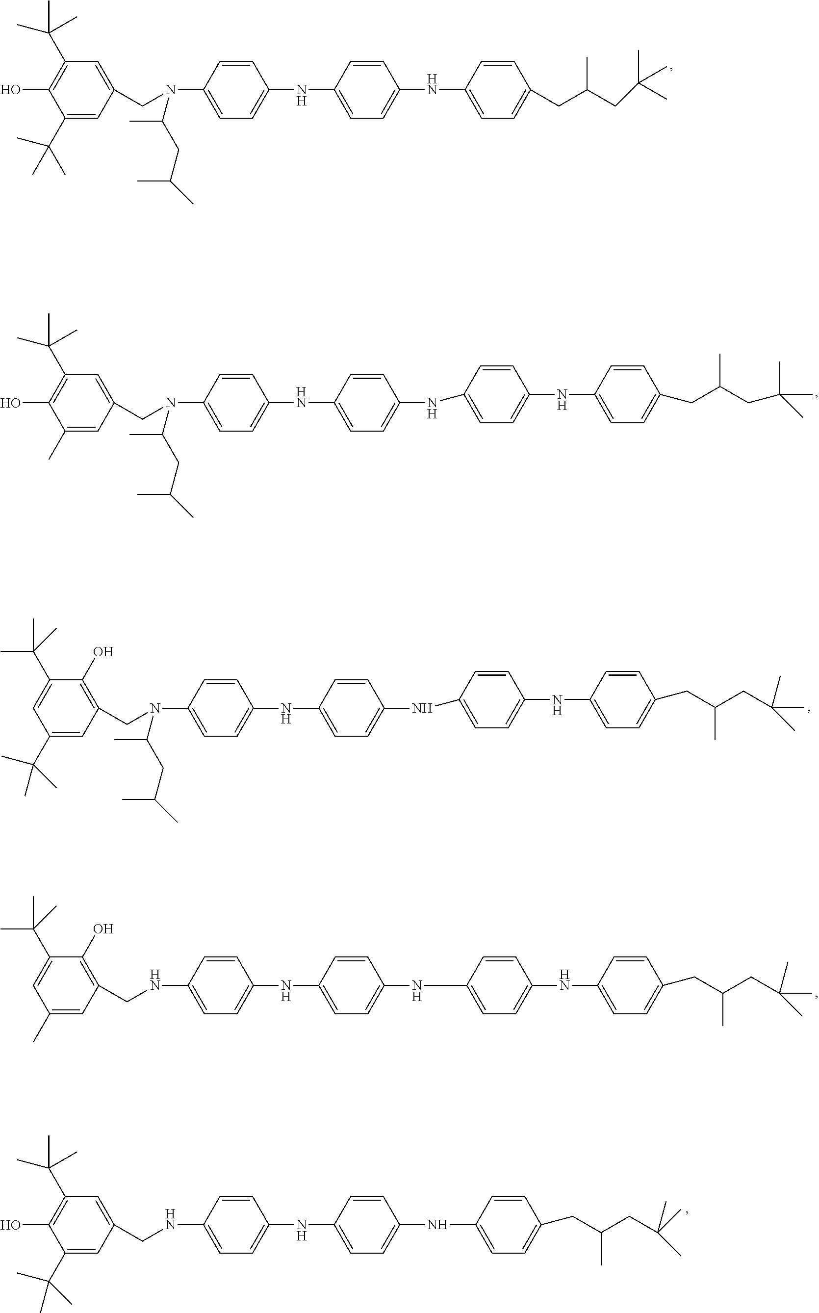 Figure US09523060-20161220-C00065