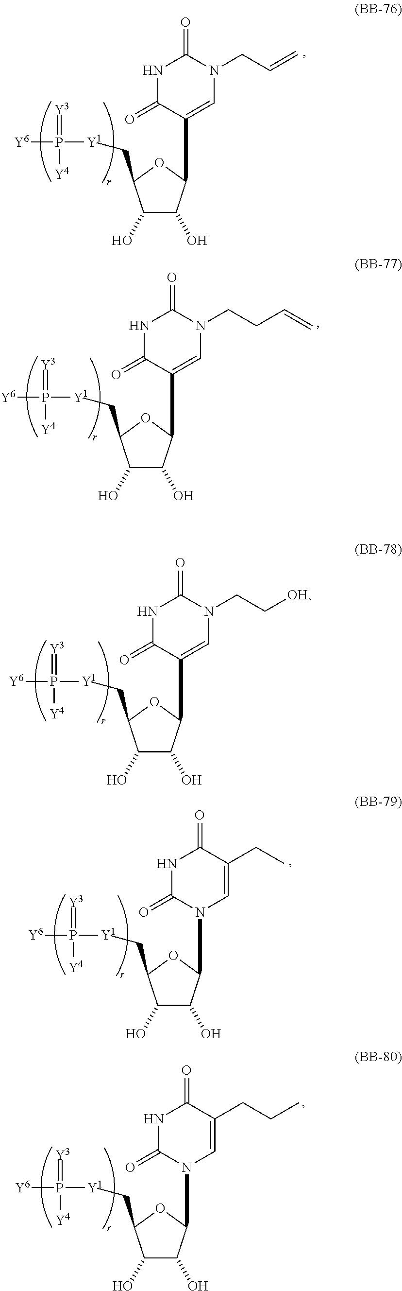 Figure US08664194-20140304-C00047