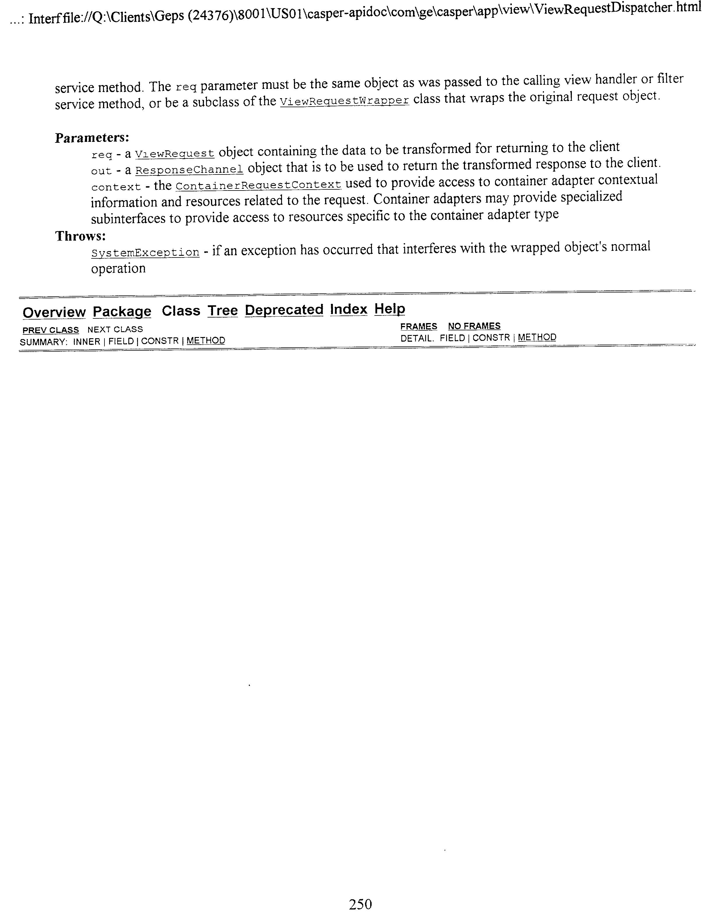 Figure US20020035645A1-20020321-P00250